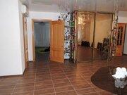 Трёх комнатная квартира по адресу Ленина проспект 55б - Фото 4
