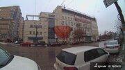Продаюофис, Нижний Новгород, улица Октябрьской Революции, 43