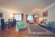 240 000 €, Продажа квартиры, Купить квартиру Рига, Латвия по недорогой цене, ID объекта - 313137831 - Фото 3
