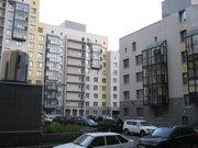 1 к.кв. в Балтийской Жемчужине - Фото 1