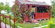Дача в уютном СНТ «пион» - Фото 3