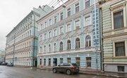 Продается псн. , Москва г, Дегтярный переулок