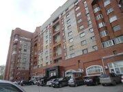Продажа квартир Красный пр-кт., д.232