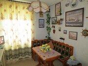 Продажа квартиры, м. Кунцевская, Ул. Вересаева - Фото 1
