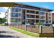 165 000 €, Продажа квартиры, Купить квартиру Юрмала, Латвия по недорогой цене, ID объекта - 313154541 - Фото 1