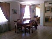 4-х комнатная квартира 120 кв.м. в центре Анапы с видом на море - Фото 2