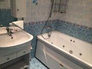 Продается 3-х комнатная квартира, Пятницкое ш. д.15 - Фото 4