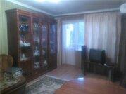 Продажа квартиры, Краснодар, Им Селезнева улица - Фото 1