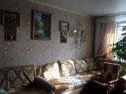 Продается 1- комнатная квартира - Фото 2