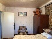 Продается 3 комн квартира на Полтавской 60 - Фото 2