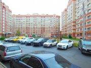 1 комнатная квартира Ногинск г, Декабристов ул, 1г - Фото 1