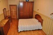 Продается двухкомнатная квартира в сталинском доме на 5-м этаже - Фото 3