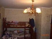 Продажа квартиры в Подольске - Фото 1