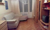 Сдается комната на Комарова, Черниковка - Фото 1