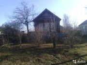 М.О Егорьевский район д Никиткино - Фото 2