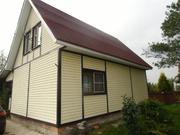 Продам дом Воровского, Ногинский район - Фото 4