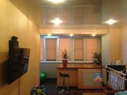 2 750 000 Руб., Продажа квартиры, Новосибирск, Красный пр-кт., Купить квартиру в Новосибирске по недорогой цене, ID объекта - 320912108 - Фото 1