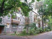 Продается 2-комнатная квартира на ул. Урицкого, д.52 - Фото 1
