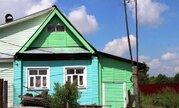 Дом в деревне Зевнево - Фото 1