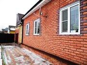 Продам шикарный дом - Фото 1
