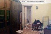 Аренда комнат ул. Маршала Рыбалко