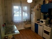 Продам 2-комнатную Покровский - Фото 5