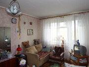 Продам 1комнатную квартиру в п. Глажево д. 4 - Фото 2