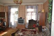 3х комнатная квуартира в пос. Ильинский - Фото 2