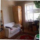 3-х комнатная квартира, Капотня 1 квартал д 4 - Фото 2
