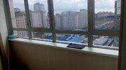 Квартира 42.00 кв.м. спб, Приморский р-н. - Фото 1