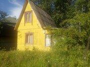 Дача недалеко от Электрогорска - Фото 3