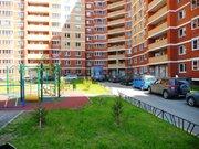 Квартира в Климовске, Больничный проезд. Кухня 14м. - Фото 3