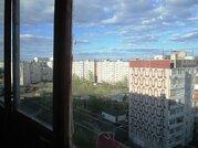 1 комнатная квартира Ногинск г, Белякова ул, 31 - Фото 1