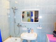 Продажа квартиры на Красной Пресне - Фото 4