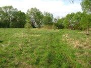 Участок ИЖС в деревне 12 км от Твери - Фото 3