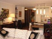 215 000 €, Продажа квартиры, Купить квартиру Рига, Латвия по недорогой цене, ID объекта - 313137397 - Фото 4