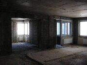 Продаю 4-х комнатную квартиру Ленинский проспект д.111 кор.1 - Фото 4