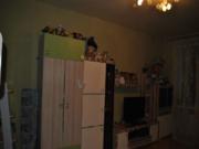 Двухкомнатная квартира на Октябрьской 38к1 Марьина Роща - Фото 1