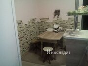 Продается 2-к квартира Александровская - Фото 1