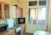 Продажа двухкомнатной квартиры 61 кв.м в Сочи на Красноармейской - Фото 2