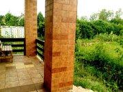 Загородный дом 271 кв.м. на уч. 23 сотки в районе Истры. 40 км. МКАД. - Фото 4