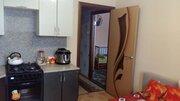 Продается 1-я квартира на ул. Ломако с отличным ремонтом (1287) - Фото 2