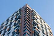 Продажа 6-комн.квартира 317 кв.м на ул.Маршала Конева 14 - Фото 2