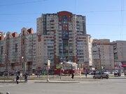Продажа квартир ул. Стародеревенская