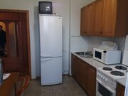 Продам 3-ю квартиру в г.Одинцово - Фото 4