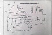 Имущественный комплекс 21000 м2 в Арамиле - Фото 5