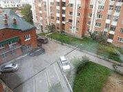 Аренда квартиры, Хабаровск, Донской пер. - Фото 4
