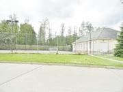 Продам коттедж, Продажа домов и коттеджей Липки, Одинцовский район, ID объекта - 502744504 - Фото 15