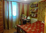 Продается 3х-комнатная квартира г.Наро-Фоминск