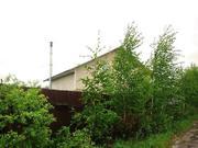 Дом 110 кв.м, Красноармейск, Ярославское ш. 38 км от МКАД - Фото 2